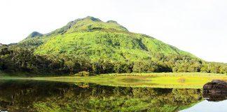 Photo courtesy of Kidapawan City Tourism Office Facebook Page
