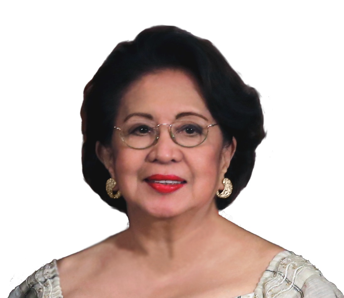 ombudsman reminds all government officials and employees to file saln  u2013 newsline ph